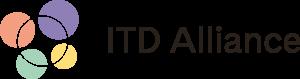 ITD-Alliance